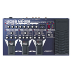 ME-50B Bass Multi Effects Processor