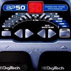 DigiTech: BP50