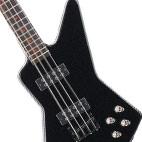 Metalman 2A Z