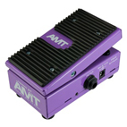 AMT Electronics: WH-1 Japanese Girl Wah