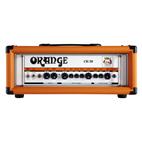 Orange: Crush Pro CR120H