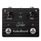 Koko Boost