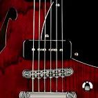 Fender: TC-90 Thinline
