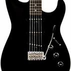 Aerodyne Stratocaster