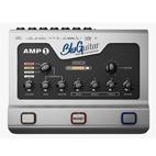 BluGuitar: AMP1