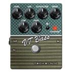 VT Bass