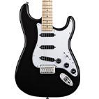 Fender: Billy Corgan Stratocaster