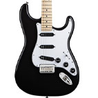 Billy Corgan Stratocaster