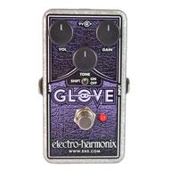 Electro-Harmonix: OD Glove