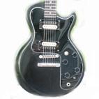 Gibson: Sonex 180 Custom