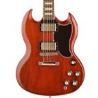 Gibson: SG '61 Reissue