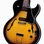 Gibson: ES-135