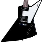 Gibson: Explorer '76