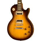 Gibson: Les Paul Studio Deluxe '60s