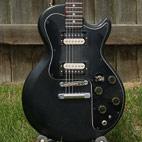 Gibson: Sonex 180 Standard