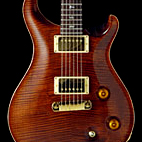 Paul Reed Smith: McCarty