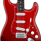Vintage Modified Strat