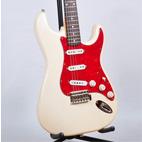 Pro-Tone Stratocaster