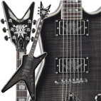 Dean: ML 30th Anniversary