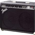 Fender: FM 210R