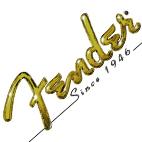 Fender: Champ