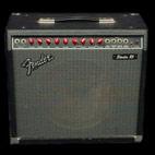 Fender: Studio 85