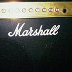 Marshall: JCM900 4502