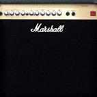 Marshall: AVT50X