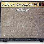 Marshall: JTM30