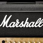 Marshall: JCM900 4100