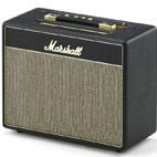 Marshall: Class 5 C5-01