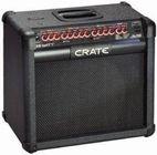 Crate: GLX65