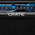 Crate: XT120R