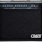 Crate: GX60D