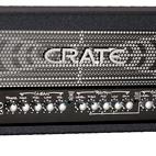 Crate: GT3500H