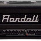 Randall: RH100G2