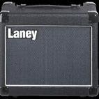 Laney: LG12