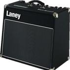 Laney: TT50-112