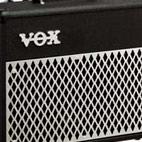 Vox: DA15