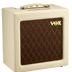 Vox: AC4