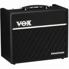 Vox: Valvetronix VT20+