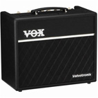 Valvetronix VT20+