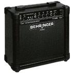 Behringer: V-Tone GM108