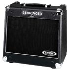 Behringer: V-Tone GM110