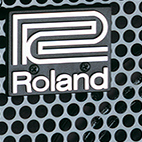 Roland: Cube-80X