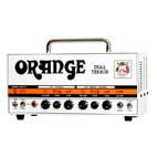 Orange: Dual Terror