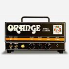 Orange: Dark Terror