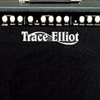 Trace Elliot: Speed Twin C50