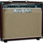 Rivera: Chubster 40
