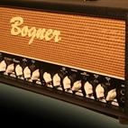 Bogner: Ecstasy 101B